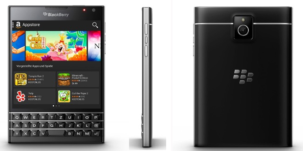 Blackberry-Passport-620_off.jpg