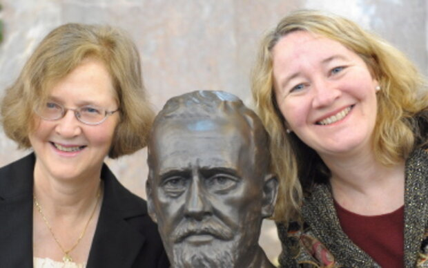 Medizin-Nobelpreis 2009 für Telomerase-Entdecker