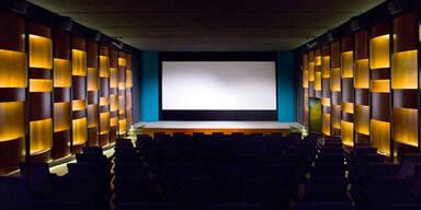 Blickle Kino