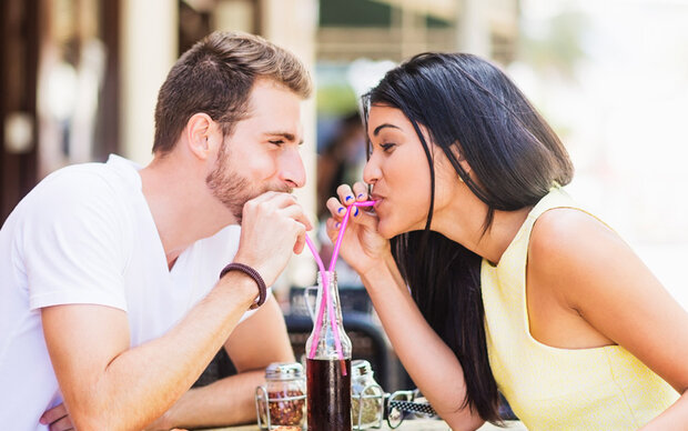 Mit diesen Tipps wird Ihr Blind Date ein Erfolg