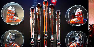 Skihersteller Blizzard stellt Produktion ein