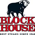 Blockhouse Logo.jpg