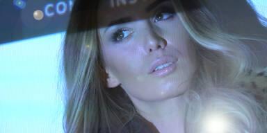 Madonna TV: Österreichs Bloggerinnen & XXL-Lippen
