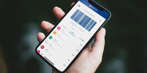 Europäische Alternative zu Apple Pay