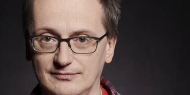 FM4-Moderator Martin Blumenau gestorben