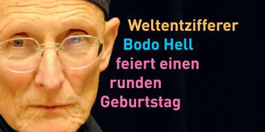 Bodo Hell