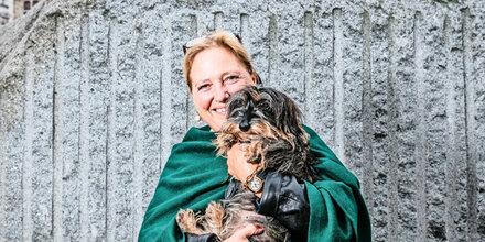 Lebenslange Haft für Sissy Böhm-Entführer
