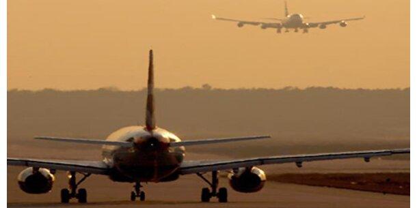 Kein Boeing-Auftrag für US-Tankflugzeuge?