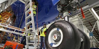 Boeing_Produktion