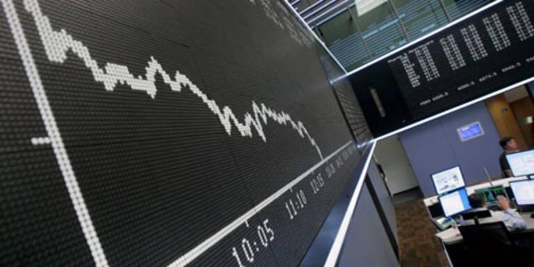 Europas Börsen zu Mittag behauptet