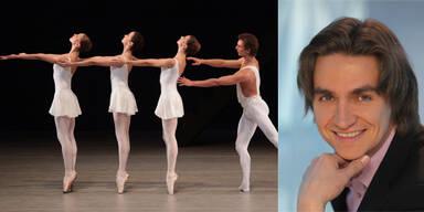 Sergej Filin: Säureanschlag auf Ballettchef des Bolschoi Theaters