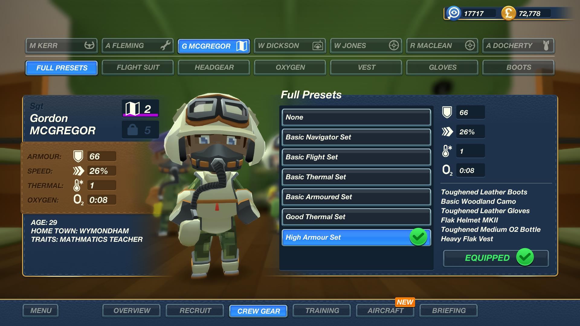 Bomber Crew - Crew Select.png
