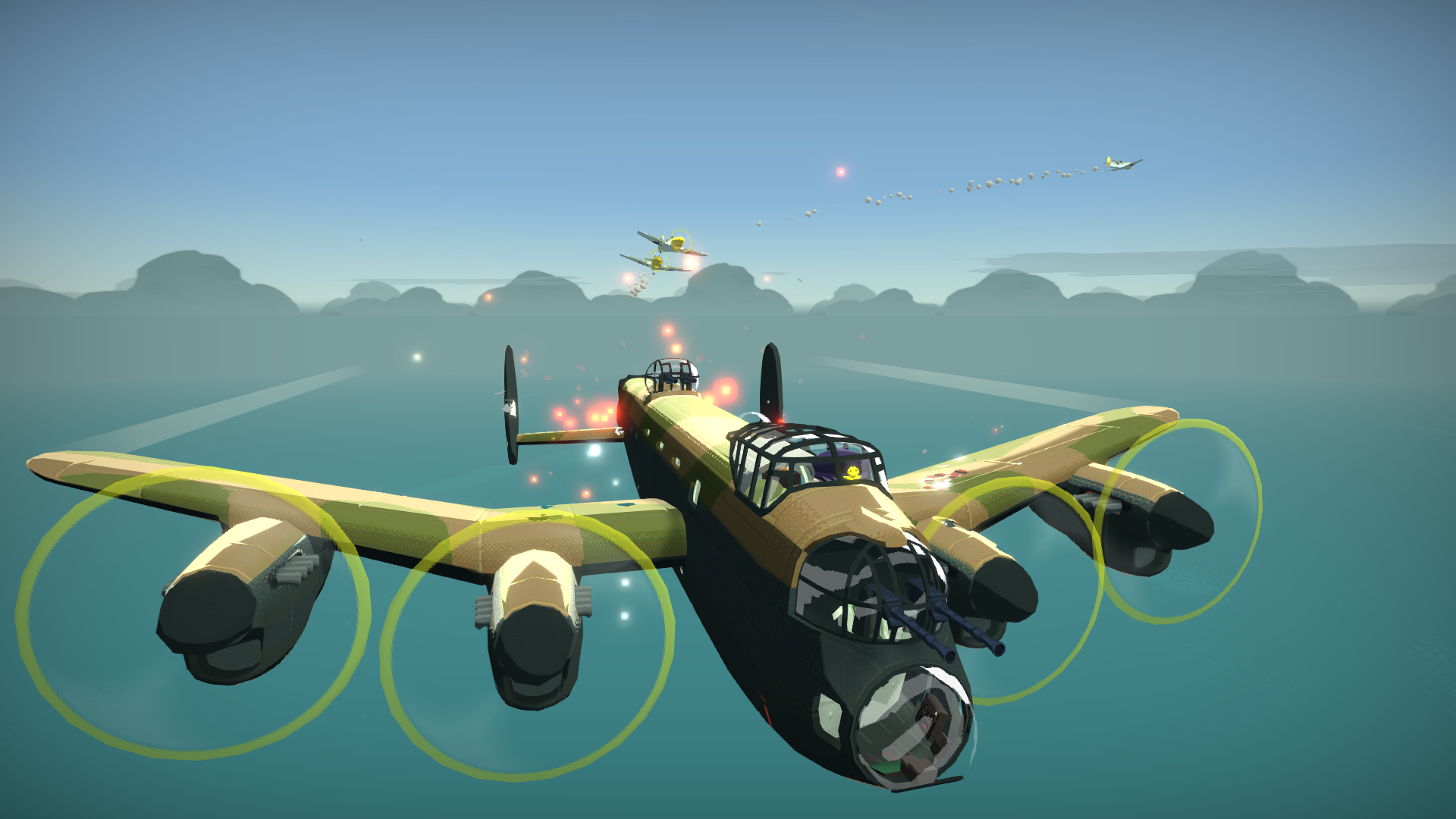 Bomber_Crew-Action_Shot.png