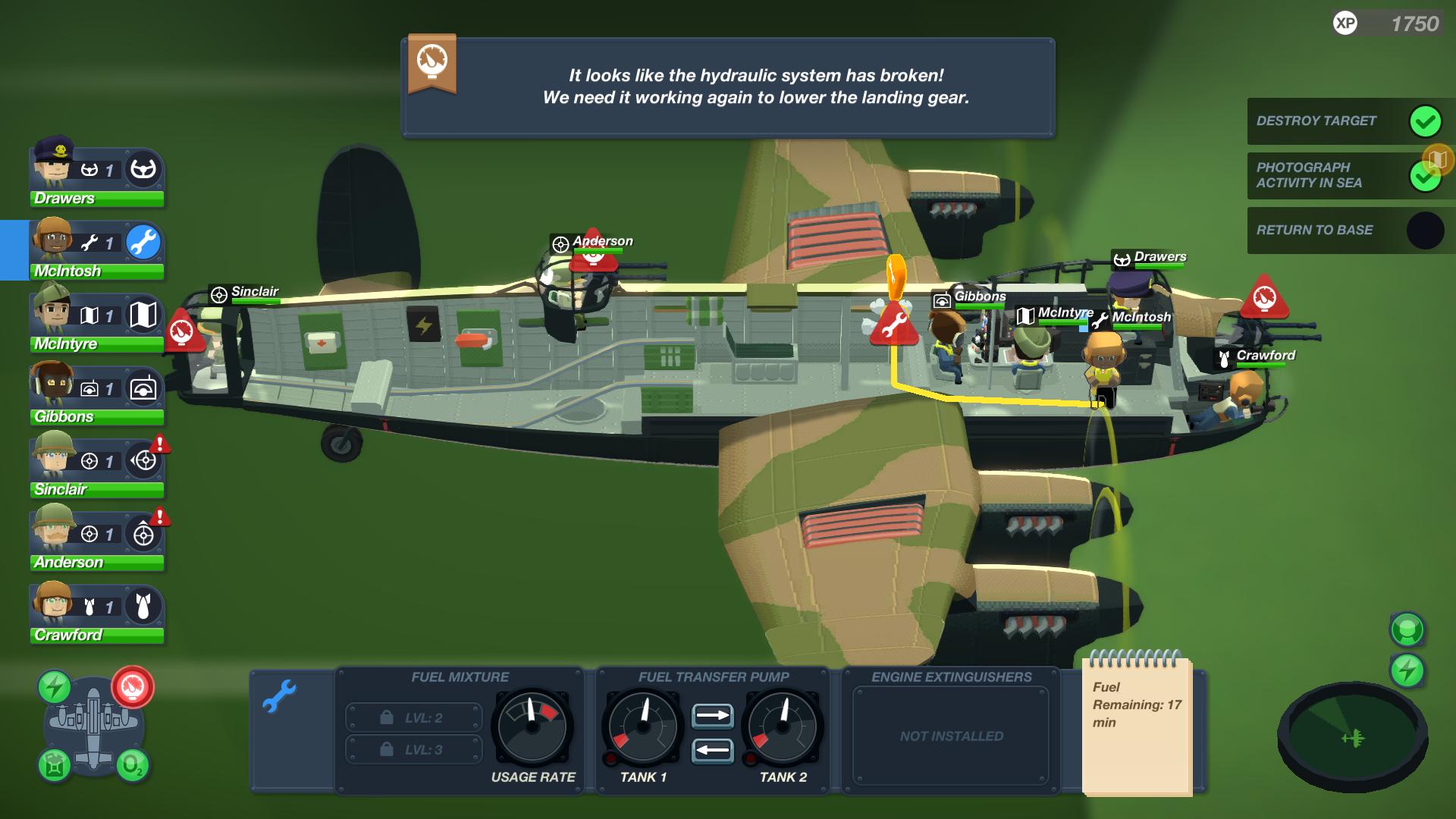 Bomber_Crew-Inside_Bomber.png