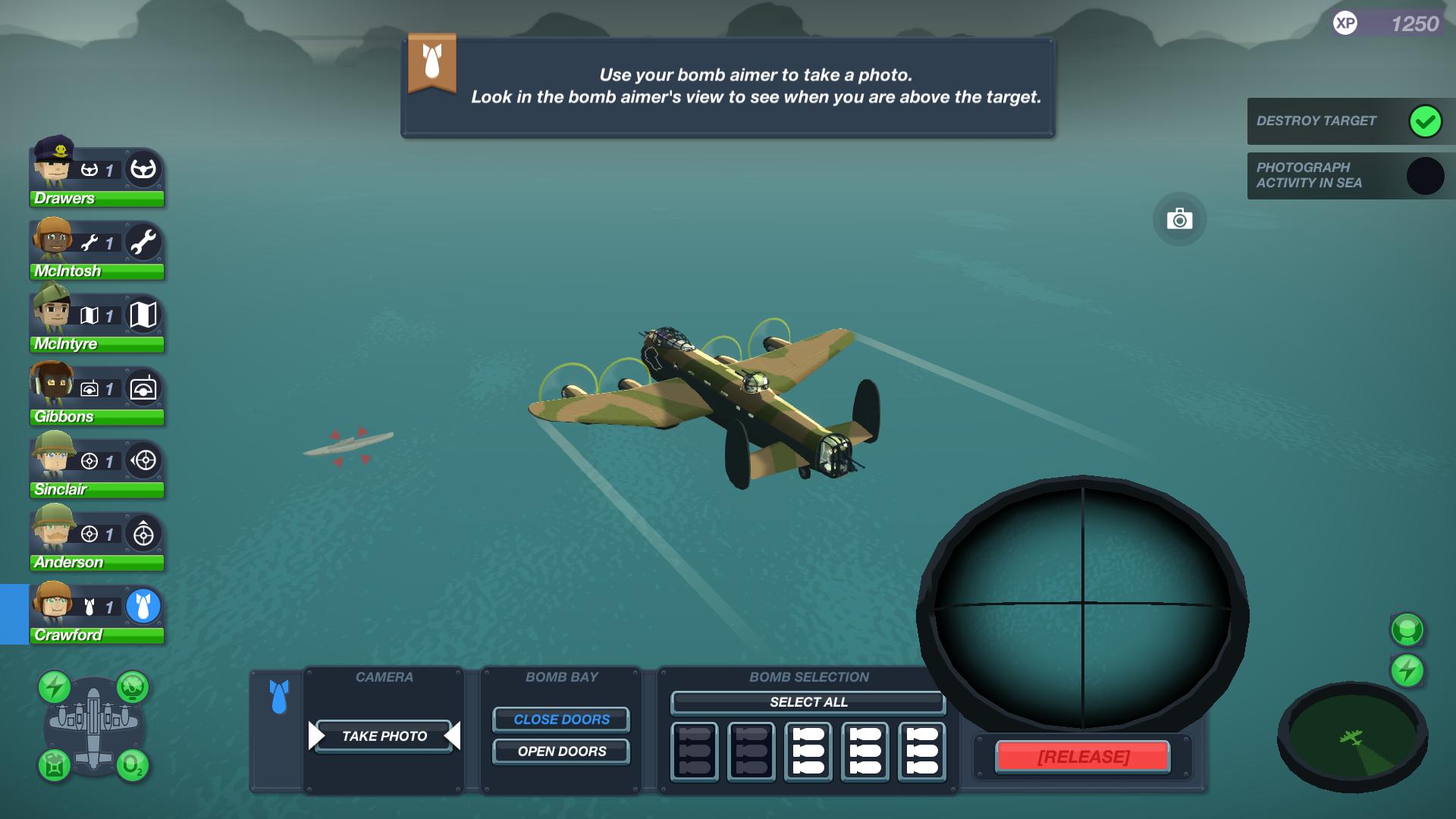 Bomber_Crew-Target_Select.png