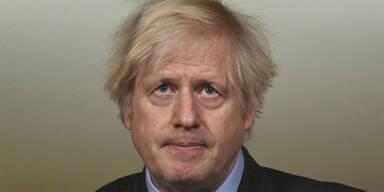 Johnson würdigte Leistungen des verstorbenen Herzogs