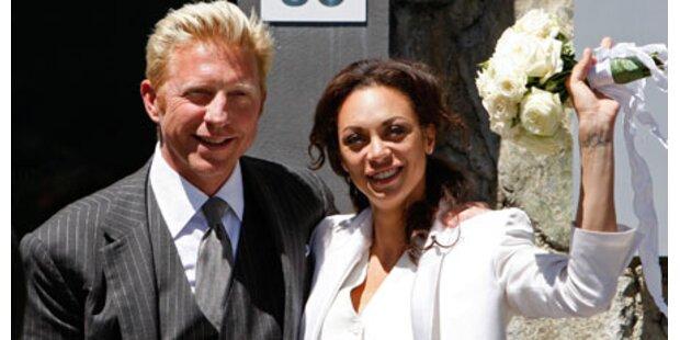 Boris & Lilly: Ihr großer Liebes-Talk