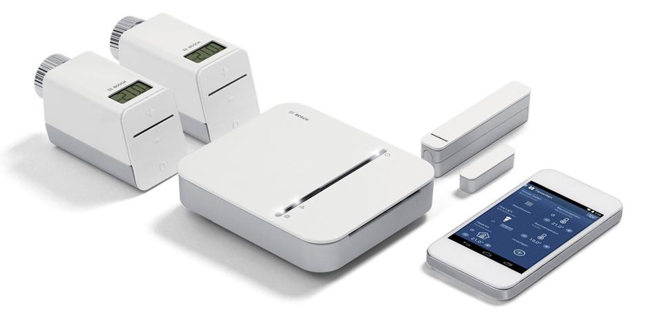 Bosch-Smart-Home-System.jpg