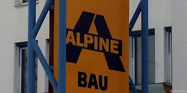 Bosnisches Schienennetz wird modernisiert