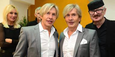 Botox Boys