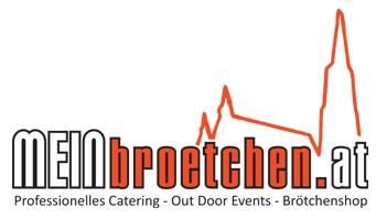 Logo mein Brötchen