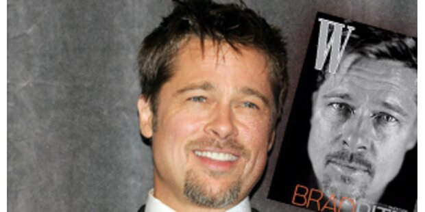 Brad Pitt: Angie & Jen - so war es wirklich