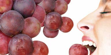 Brain-Food - Wie Sie sich jetzt schlau essen können