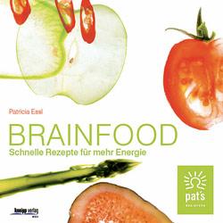 Brainfood-Kochbuch.jpg