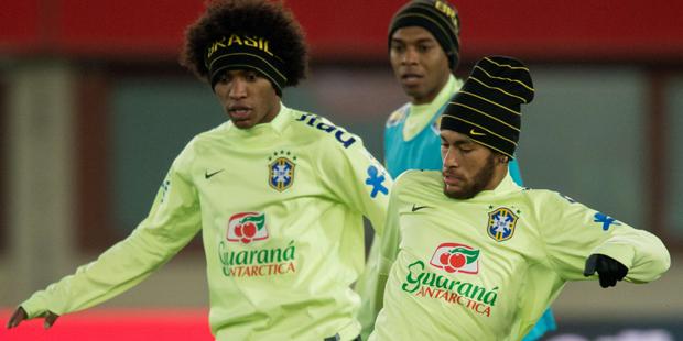 Brasilien_AFP.jpg