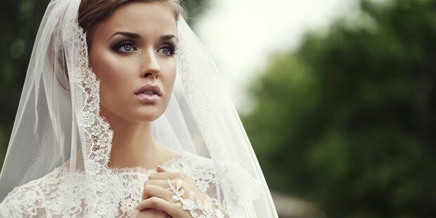 Erstmals Eltern wegen Zwangs-Ehe verurteilt