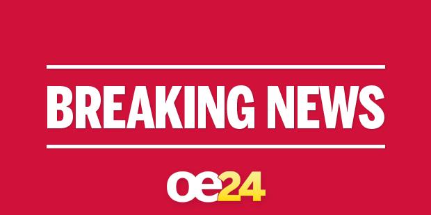 Fünf Polizisten durch Schüsse nahe Kairo getötet