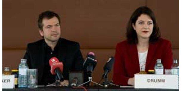 Sat.1 startet eigene Österreich-Nachrichten