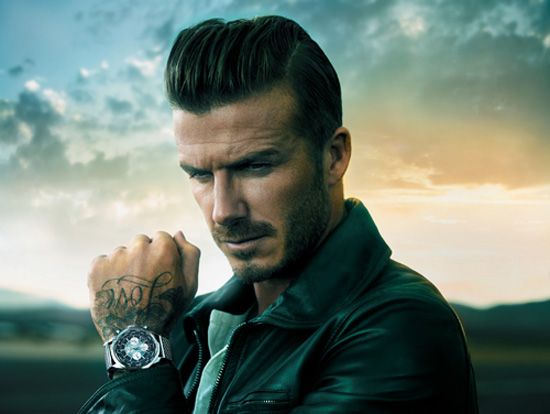 Breitling_David-Beckham-(1).jpg