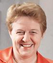 Brigitte-Ederer