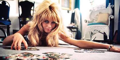 Brigitte Bardot im Interview Mein St. Tropez  ist tot