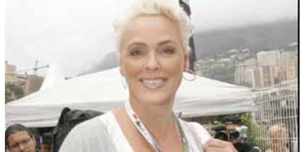 Brigitte Nielsen plant Schönheits-OP als TV-Show