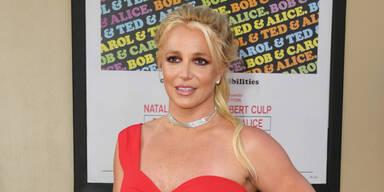 Endlich: Spears' Anwalt beantragt Ablösung des Vaters als Vormund