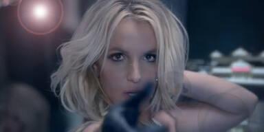 Britney Spears neues Album floppt!