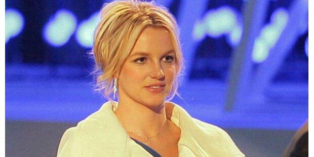 Britney muss 2,7 Mio. an Anwälte zahlen
