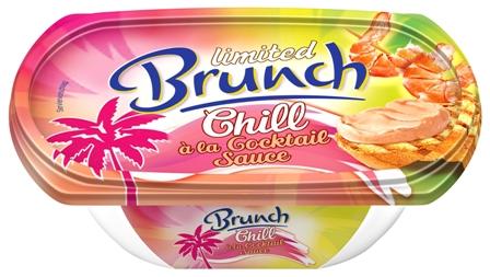 Brunch_Edition_Chill_300dpi.jpg