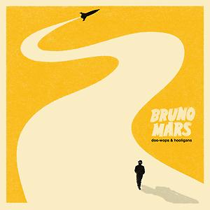 Bruno_Mars_.jpg