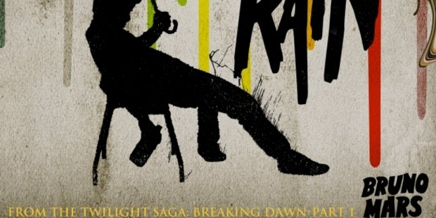 Titelsong für Twilight-Soundtrack
