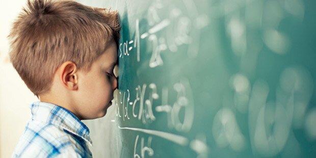 Schulreform: Netz lacht über Entwurf