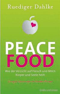 Buch-PeaceFood_ohne_rahmen.jpg