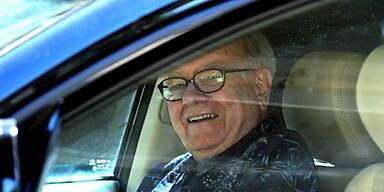 Buffett beteiligt sich an Rückversicherungen