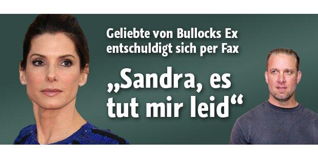 Reue per Fax: