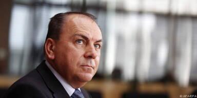 Bundesbank-Präsident Weber für mehr Kontrolle