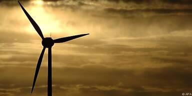 Bundesland soll 2013 energieautark sein