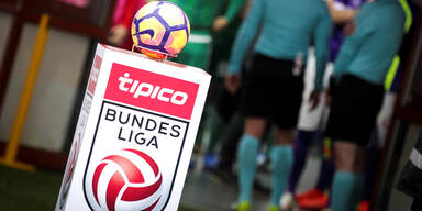 Bundesliga: Transfer-Stopp durch Corona