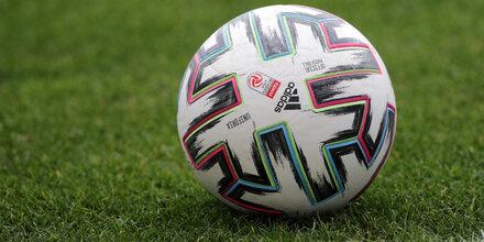 15 Bundesliga-Spiele im free-TV